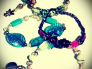 Mixed Themed Bracelets (Prices $5.00 - $ 20.00)