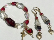 Valentine Set (Price: $ 15.00)
